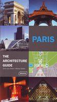 The Architecture Guide. Paris