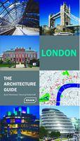 The Architecture Guide. London