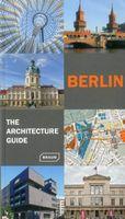 The Architecture Guide. Berlin